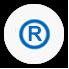 Национальный таможенный реестр объектов интелектуальной собственности
