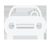 База данных ввезенного автотранспорта
