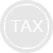 Исчисление таможенных пошлин, налогов. Определение стоимости товара