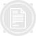 Определение характеристик товаров для таможенных целей
