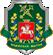 Vitebsk customs