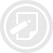 Графік правядзення выязных прыёмаў грамадзян