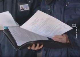 Правоохранительная деятельность Витебской таможни: взгляд изнутри