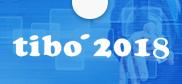 tibo 2018