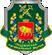 Гродненская региональная таможня